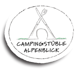 campingstueble